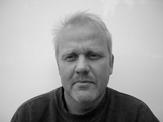 Bård Anton Bratsveen