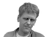 Jon Kåshagen