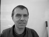 Morten Gunderhogsti