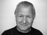 Sven Erik Vilhelmsen